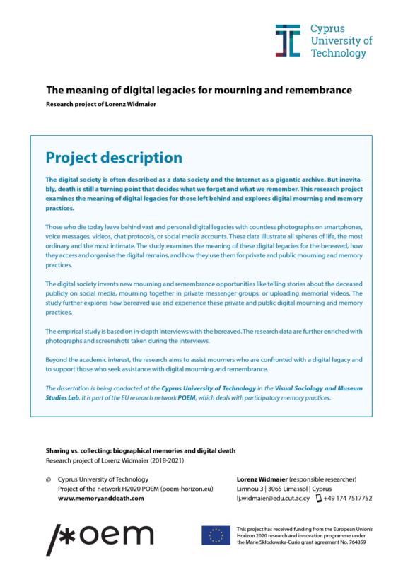 projectdescription_digital-legacies