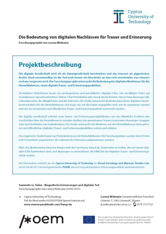 projektbeschreibung_digitaler-nachlass